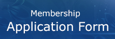 Click Here to Download TAAO Membership Registration Form